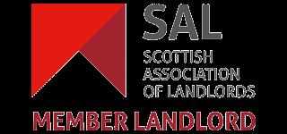 Scottish Association of Landlords