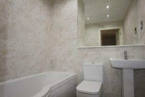 24-auchuinarin-gardens-bathroom