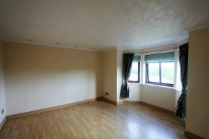 26-elmbank-lounge-2
