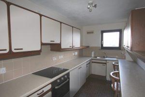 43-argyle-court-kitchen