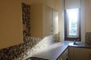 6 Loch Road Kitchen