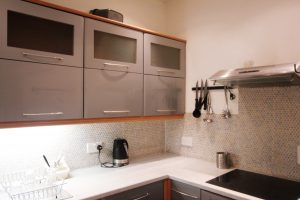 8-garrioch-crescent-kitchen