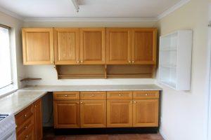 8-villafield-kitchen-2