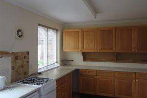 8-villafield-kitchen