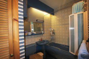 9 The steadings bathroom