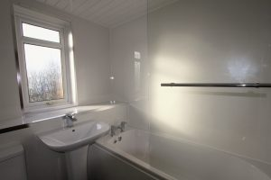 9-villafield-bathroom