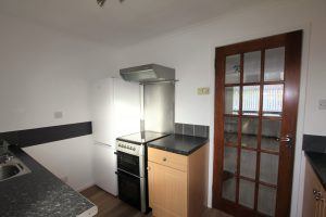 9-villafield-kitchen-1