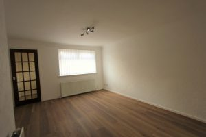 9-villafield-lounge-1