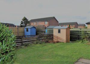 9-villafield-rear-garden